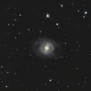 M95,                                pmumbower