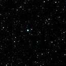 NGC 6826,                                Christopher BRANDL