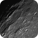 gigantic structures on the moon, rimae sirsalis, crüger,                                Uwe Meiling