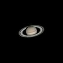 Saturne,                                Armel FAUVEAU
