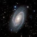 M81,                                JonathanBlake