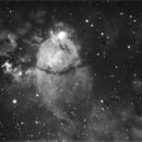 IC 1795,                                Karl