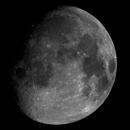 Lune 2021-02-25,                                Tigerw59