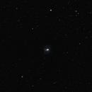 Iris nebula (NGC 7023),                                PepeAstro