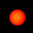 Sun,                                kranky