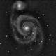 M51,                                Chad