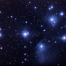 Ülker ( M45),                                dtcuneyt