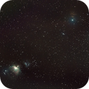Orion Group,                                rondelrosario