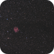 IC 5146,                                Jean-Noel