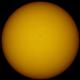 Sun. 06.08.2016,                                Alexander Sorokin