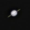 Saturn 20090405,                                antares47110815