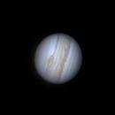 Jupiter,                                Abduallah Asiri
