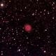 Sh2 95 HA RGB,                                jerryyyyy