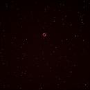 NGC 7293_Helixnebel,                                Silkanni Forrer
