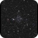 NGC 1245,                                William Maxwell
