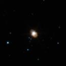 Homunculus Nebula,                                Colin