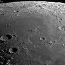 Talking to the moon,                                Astroavani - Ava...