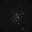 NGC 5053 •Globular Cluster in Coma Berenices,                                Douglas J Struble