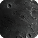Hyginus, Rima Hyginus, Rima Ariadaeus (26 feb 2015, 19:39),                                Star Hunter