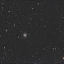 NGC 3147 / SN2021hpr,                                PeterN