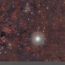 IC 1318,                                pirx13
