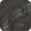 ngc7000,                                adnst