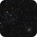 M35,                                Candrzej