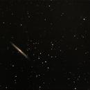 NGC5907,                                geco71