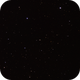 Nova CMa 2018,                                Freestar8n
