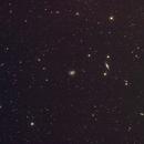 NGC4535,                                NeilBuc