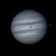 Jupiter,                                Schaki