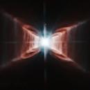 HD 44179 - Red Rectangle Nebula [APOD],                                Steven Marx