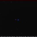 NGC 2392,                                Robert Johnson