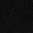 M13 2013-04-14 Wide Field,                                jdiwnab