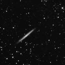 NGC 5907,                    Stephane Neveu