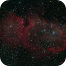RGB Soul (IC1848/71),                                DerPit