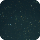 Comet PanSTARRS - C2017T2,                                John O'Neal, NC Stargazer