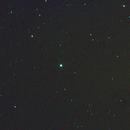 Uranus ,                                Rob Ward