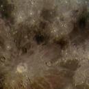 Moon 20200404,                                Günther Eder
