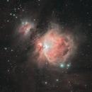 M42,                                Pascal Bousquet