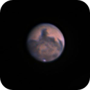 Mars,                                herwig_p
