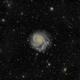 M101,                                Sylwa37