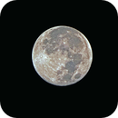 Luna,                                Noel Soumastre
