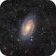 M81,                                tommy_nawratil