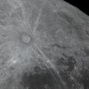 Moon 2018-03-01, Tycho,                    Michael T.