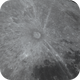 Moon 2018-03-01, Tycho,                    Michael