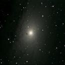 M31 Andromeda,                                rghero