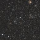 NGC 7790 + NGC 7788,                                Space_Man_Spiff