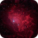 IC405,                                Joan Riu
