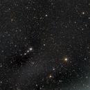 NGC 2419,                    Frank Rauschenbach